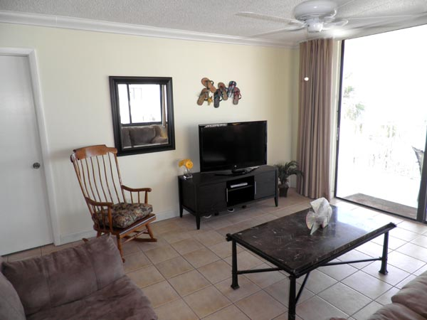 beach vacation condo rentals tampa