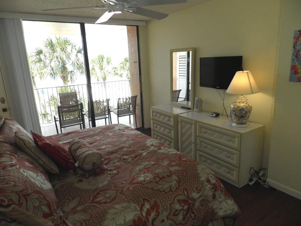 beachside vacation rentals Tampa